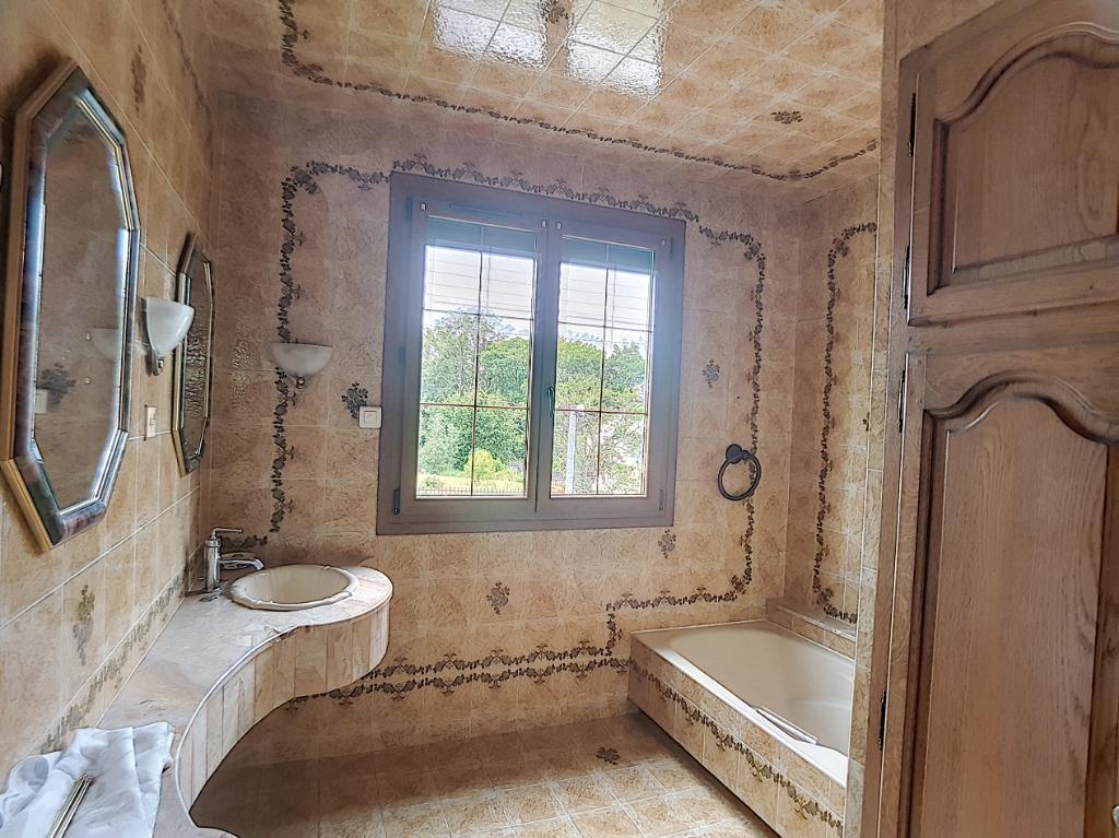 A vendre Maison BAR LE DUC 129.000