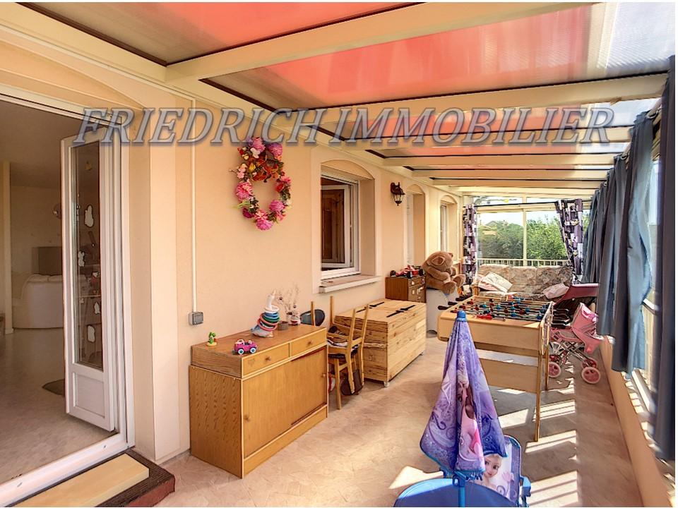 A vendre Maison PIERREFITTE SUR AIRE 176m²