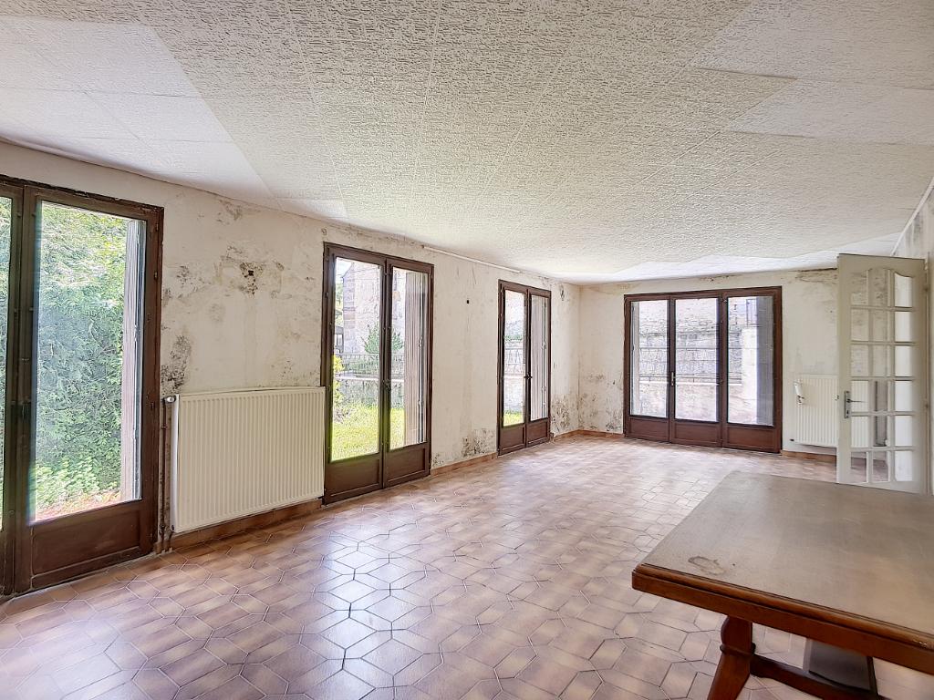 A vendre Maison NAIVES ROSIERES