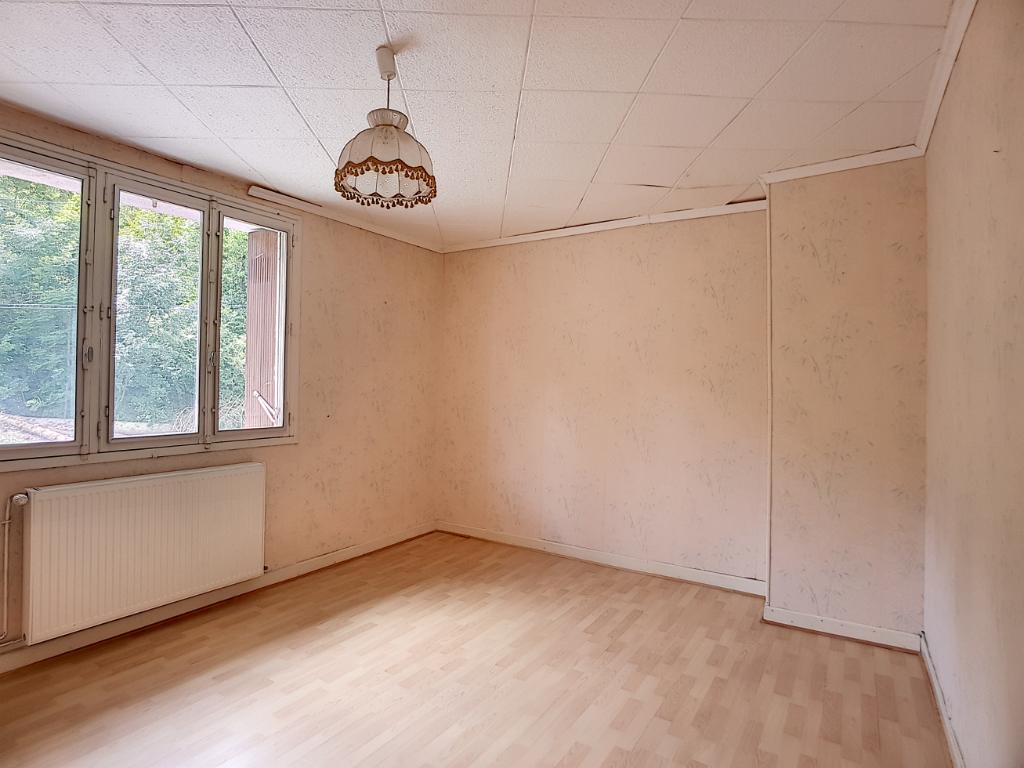 A vendre Maison NAIVES ROSIERES 162.55m² 78.000