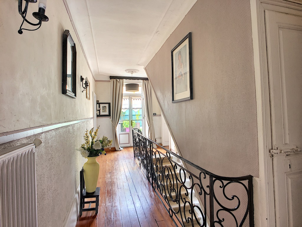A vendre Appartement COMMERCY 175m²