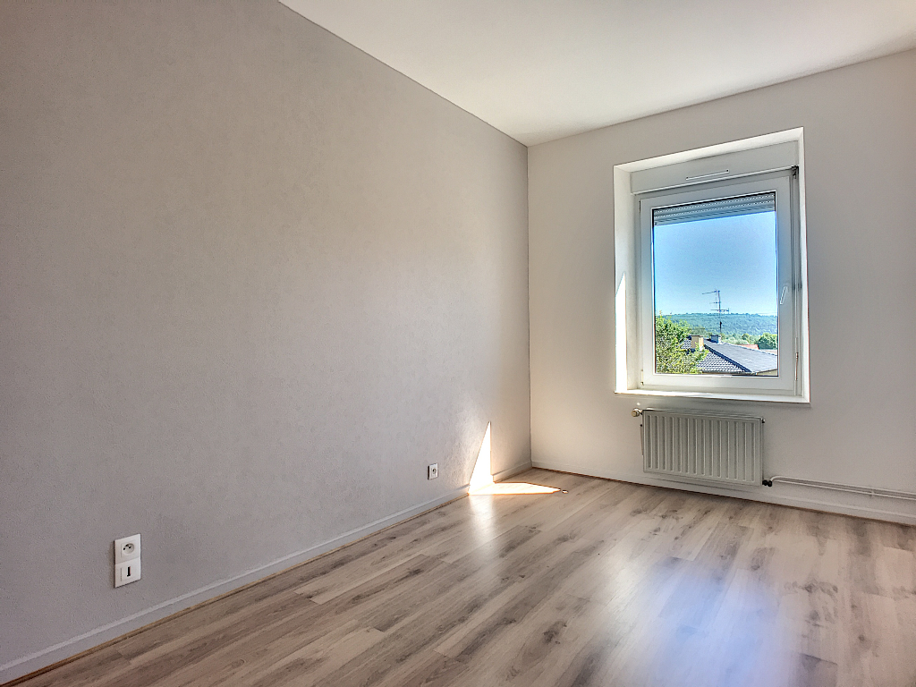 A louer Appartement COMMERCY 470