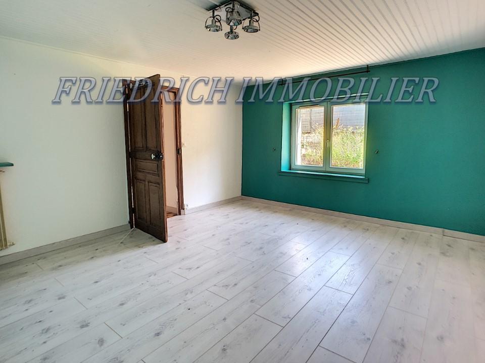 A vendre Maison KOEUR LA PETITE 245m²