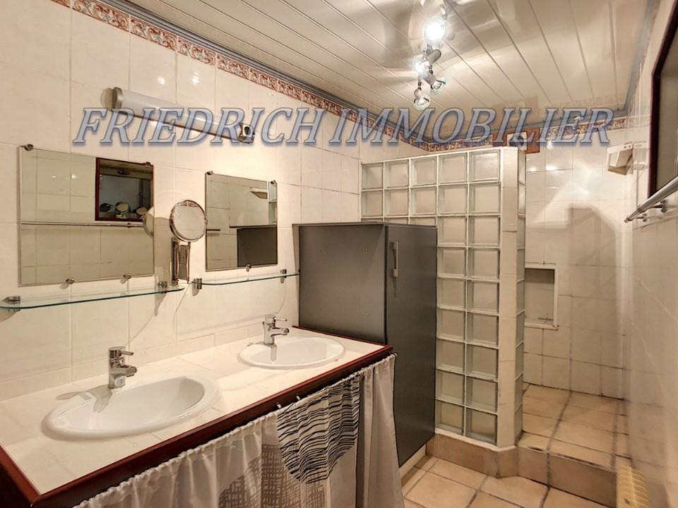 A vendre Maison KOEUR LA PETITE 245m² 107.500 9 piéces