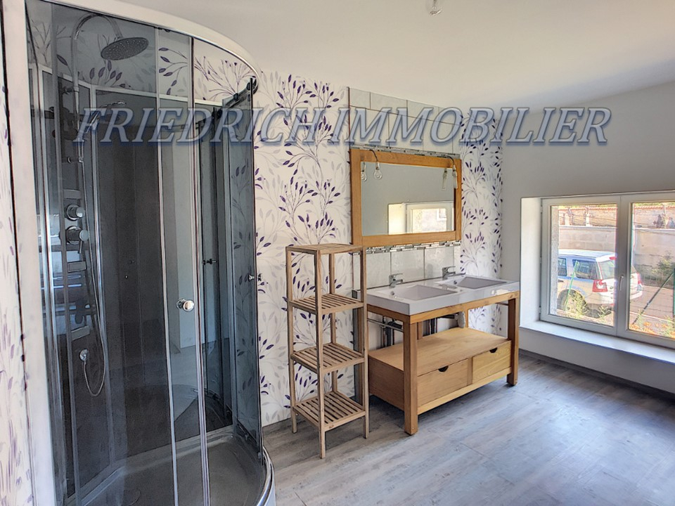 A vendre Maison KOEUR LA PETITE 245m² 107.500