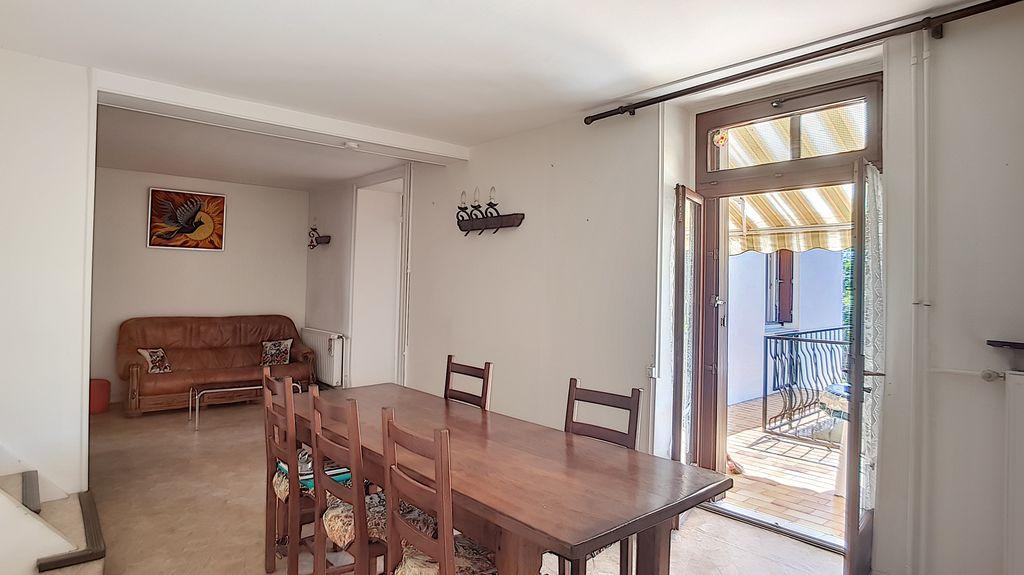 A vendre Maison LIGNY EN BARROIS 130.000 8 piéces