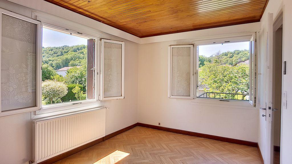 A vendre Maison LIGNY EN BARROIS 130.000