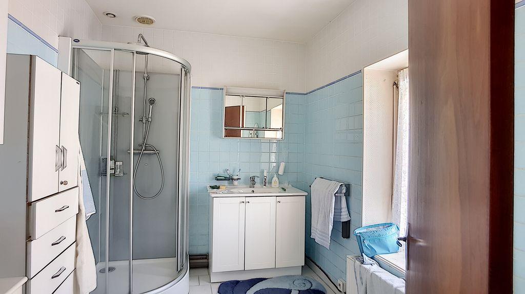 A vendre Maison LIGNY EN BARROIS 207m² 130.000