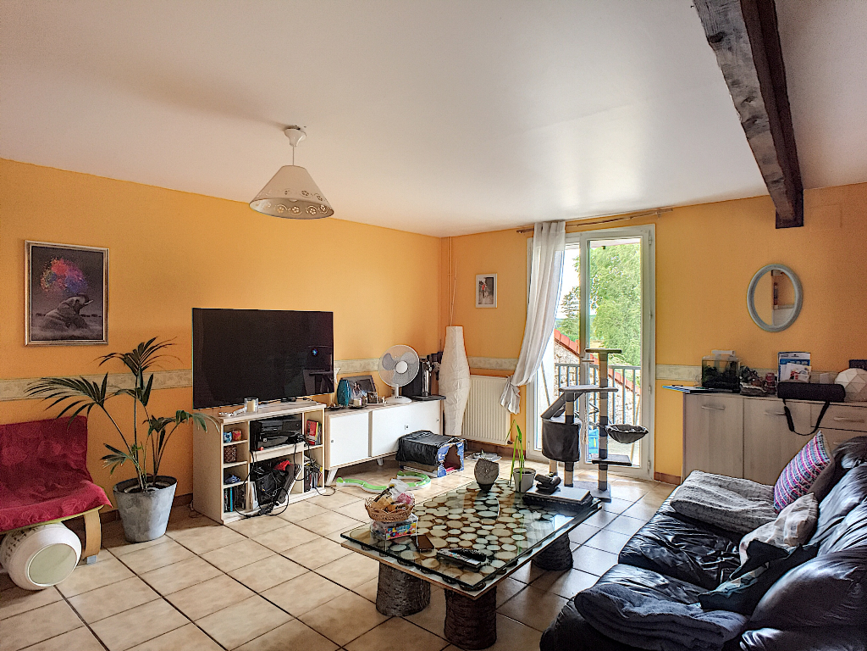 A louer Appartement VIGNOT 410