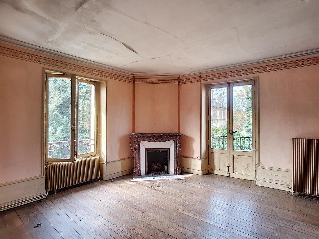 A vendre Maison BAR LE DUC 292m² 210.000