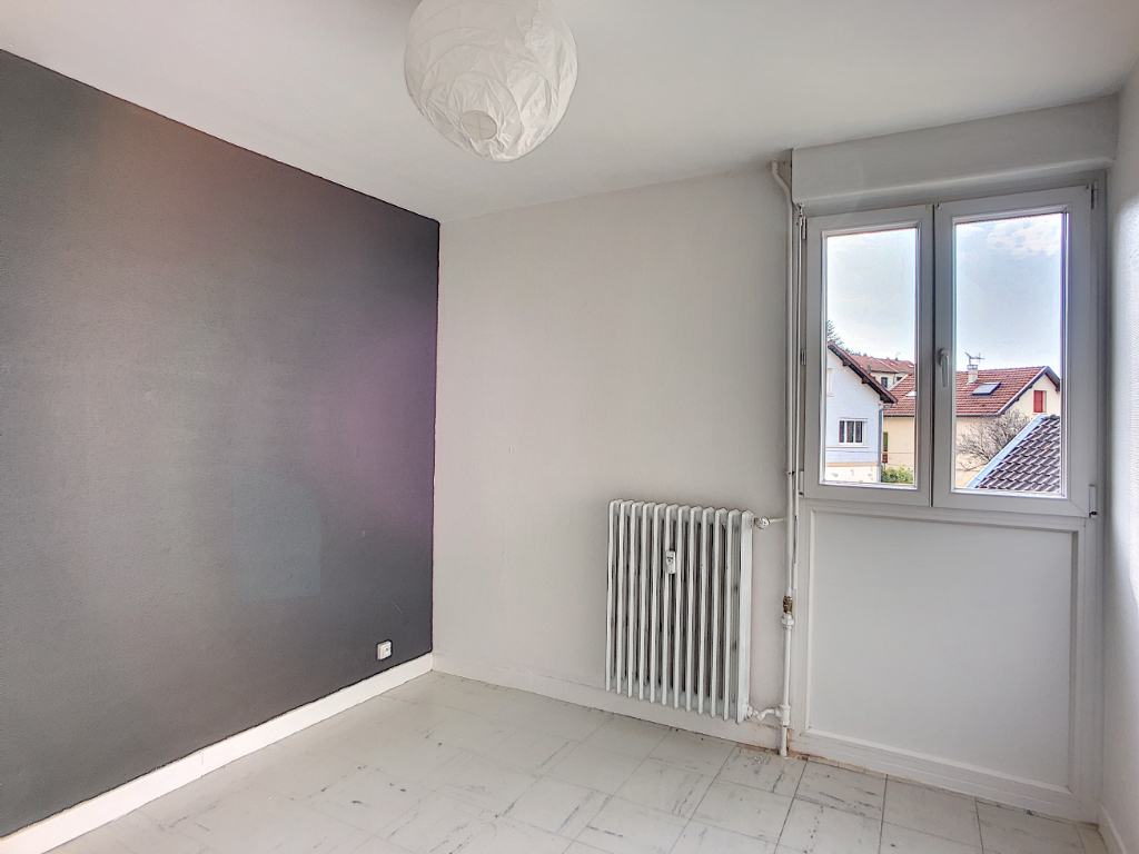 A vendre Appartement BAR LE DUC 40.000 4 piéces
