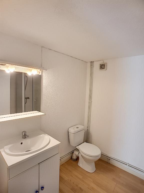 A louer Appartement BAR LE DUC 33m²
