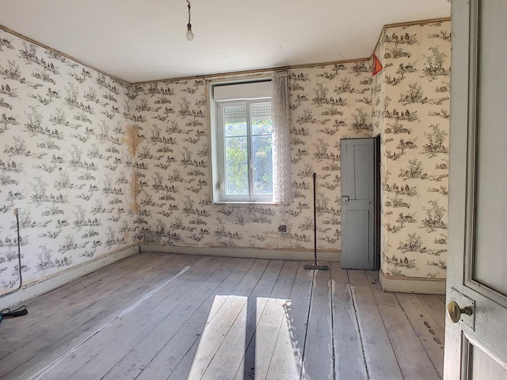A vendre Maison VOID VACON 171m² 6 piéces