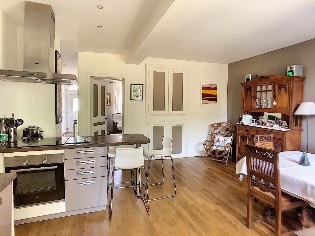 A vendre Maison RAMBUCOURT 150m² 180.000