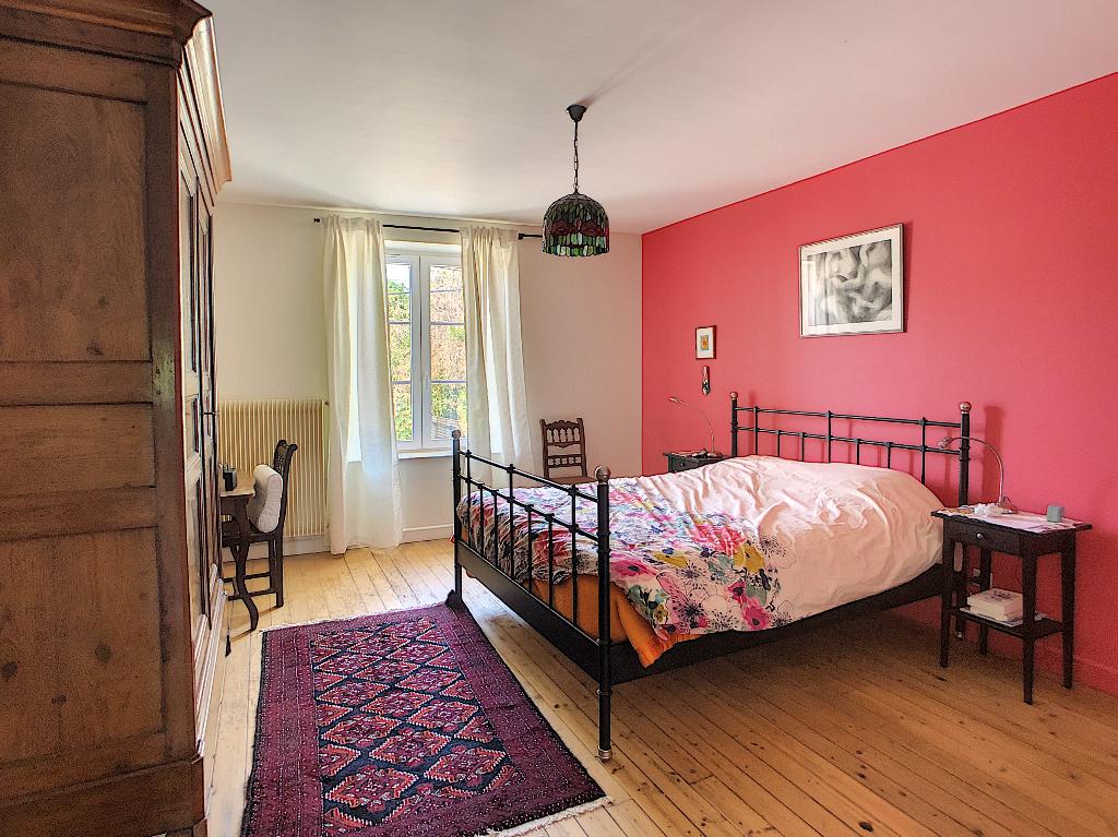 A vendre Maison RAMBUCOURT 150m² 175.000
