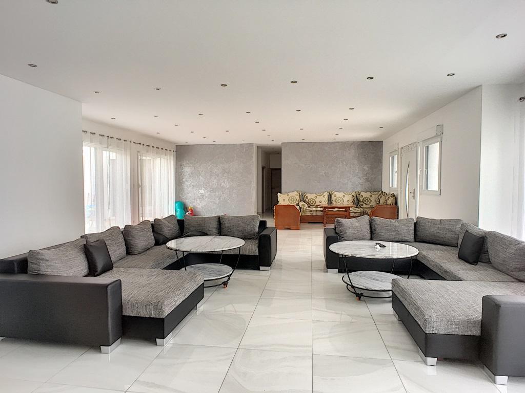 A vendre Maison COMMERCY 176m² 249.000 6 piéces