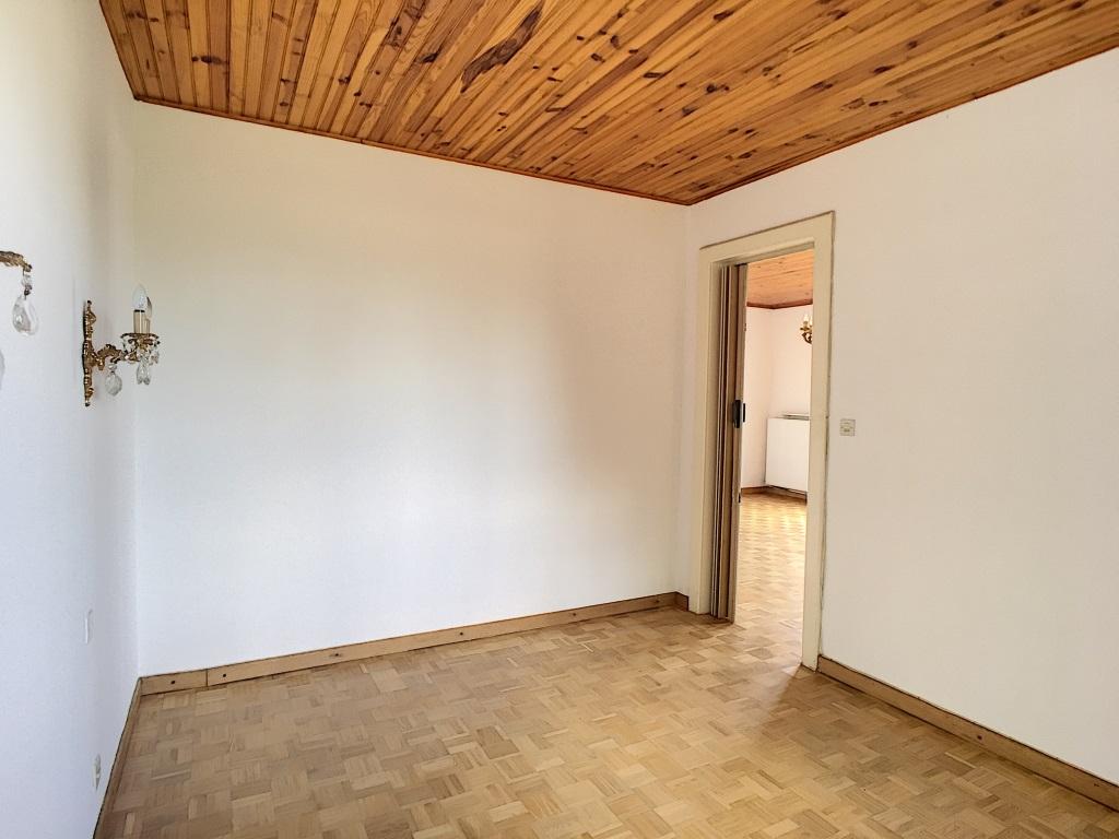 A vendre Maison GEVILLE 52m² 5 piéces