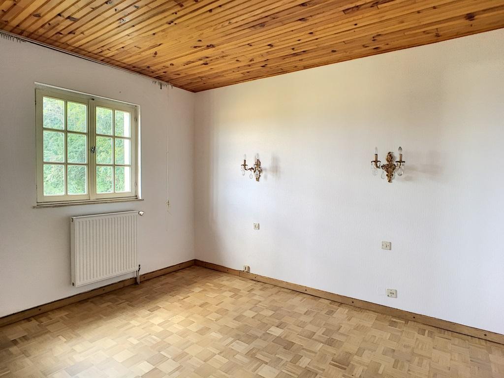 A vendre Maison GEVILLE 70.000