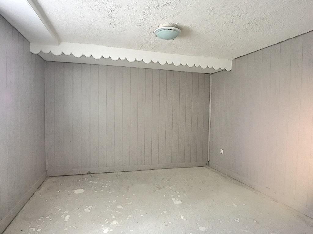 A vendre Maison GEVILLE 52m² 70.000