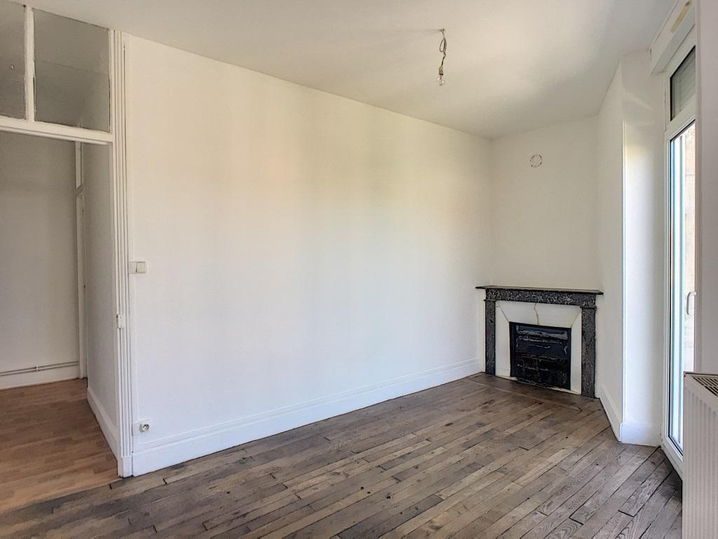 A vendre Appartement COMMERCY 24.000 2 piéces