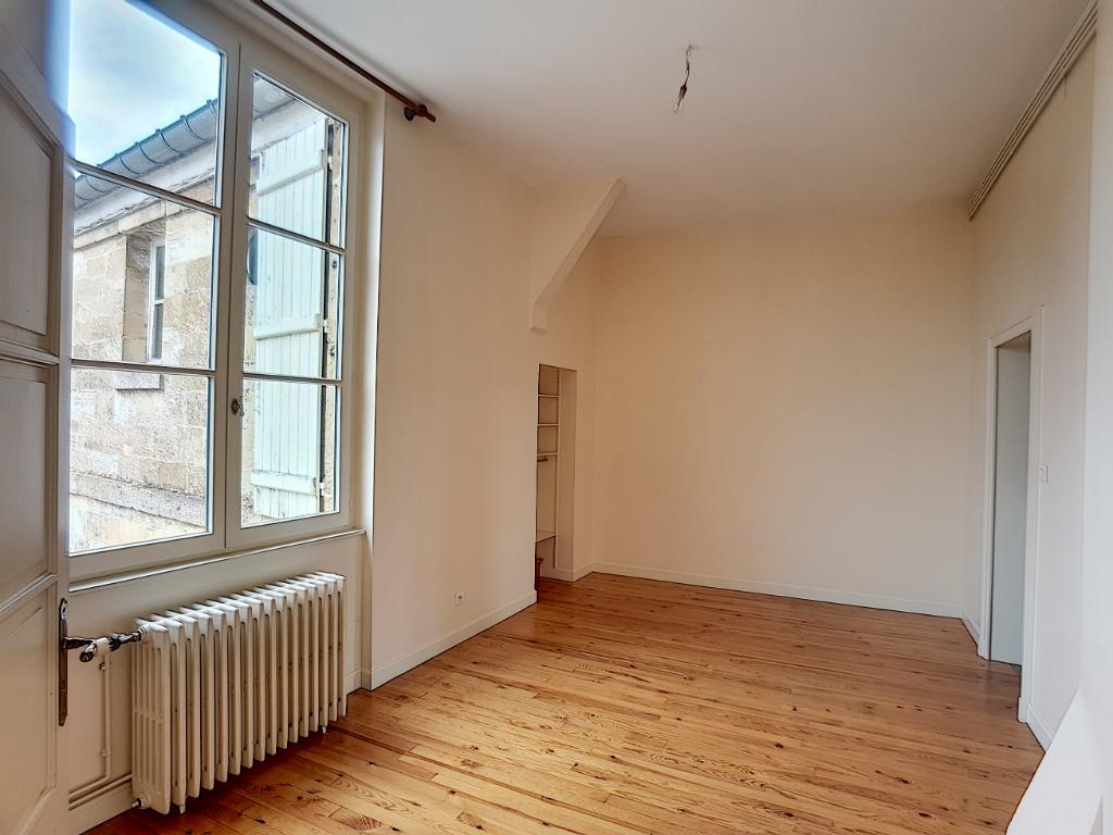 A louer Appartement BAR LE DUC 155m²