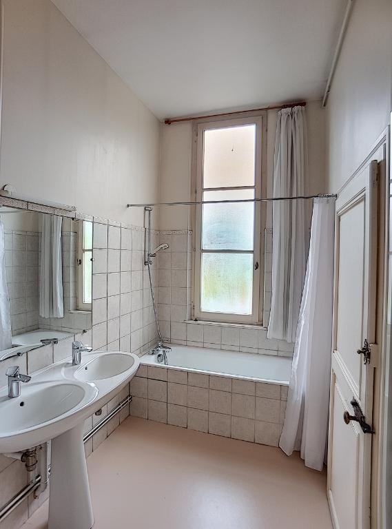 A louer Appartement BAR LE DUC 155m² 700 5 piéces