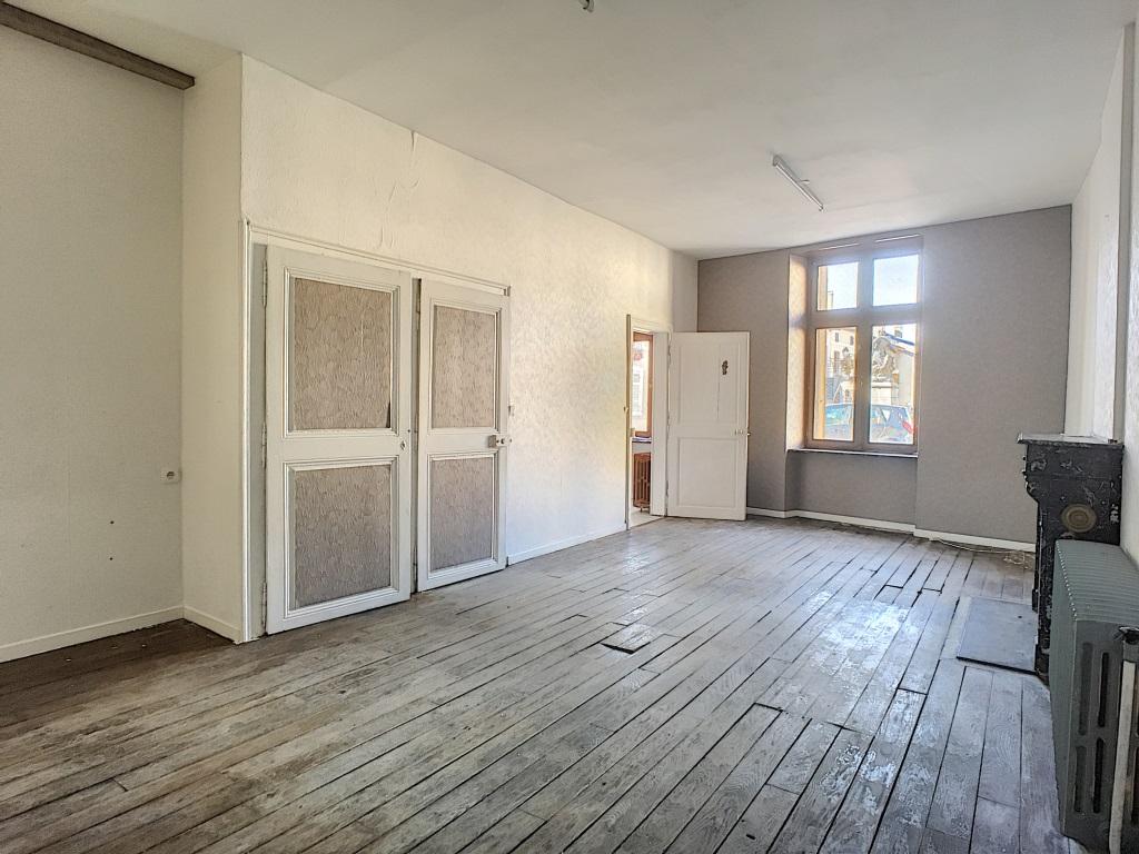 A vendre Maison VOID VACON 125m² 55.000