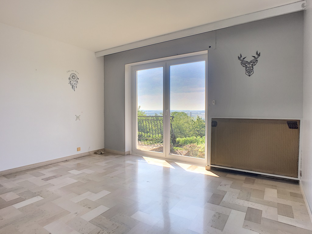 A vendre Maison AMANCE 228m² 8 piéces