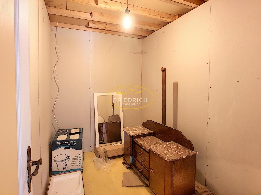 A vendre Maison JONVILLE EN WOEVRE 115m²
