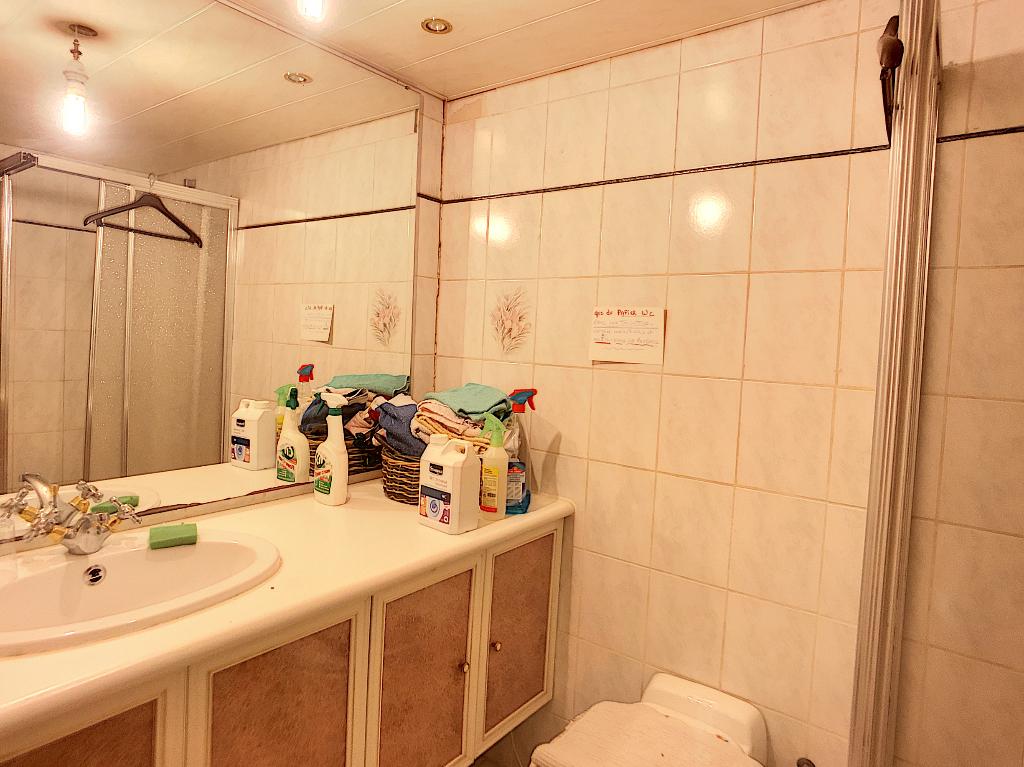 A vendre Maison SAINT MIHIEL 170m² 7 piéces