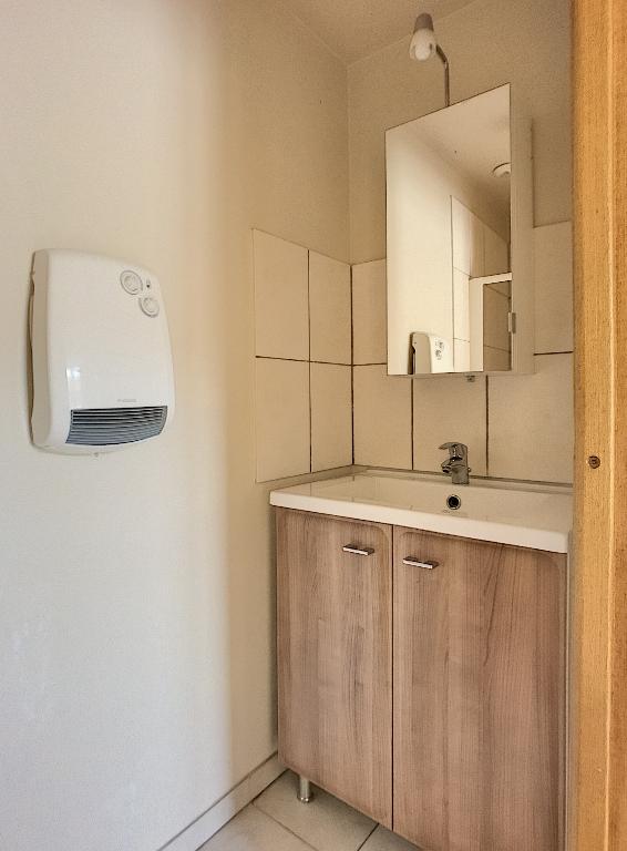 A louer Appartement ST MIHIEL 46m² 350