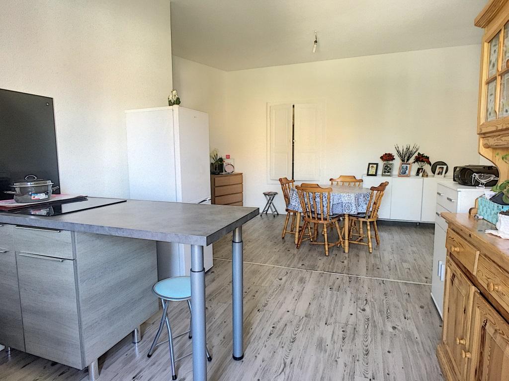 A vendre Appartement COMMERCY 30.000 2 piéces