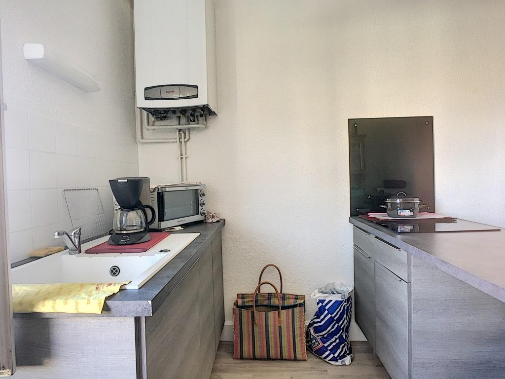 A vendre Appartement COMMERCY 55m² 30.000 2 piéces