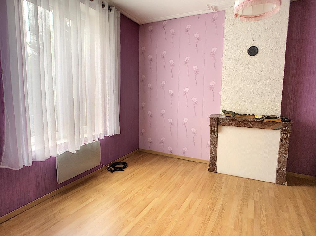 A vendre Maison VADONVILLE 170m²