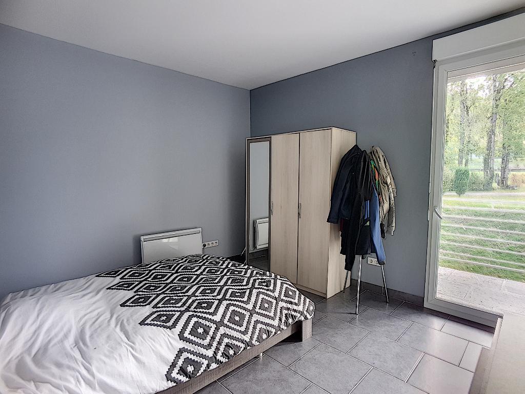 A vendre Maison BAR LE DUC 190m² 5 piéces