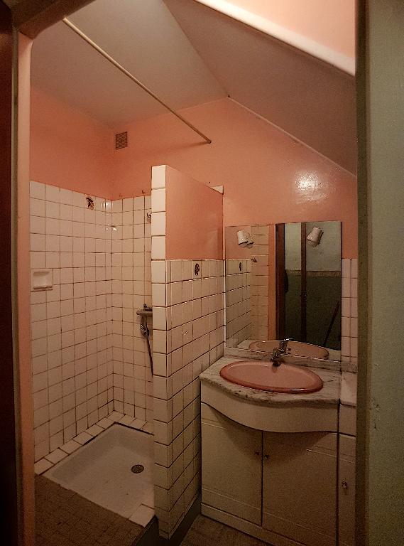 A vendre Maison LIGNY EN BARROIS 90.84m² 4 piéces