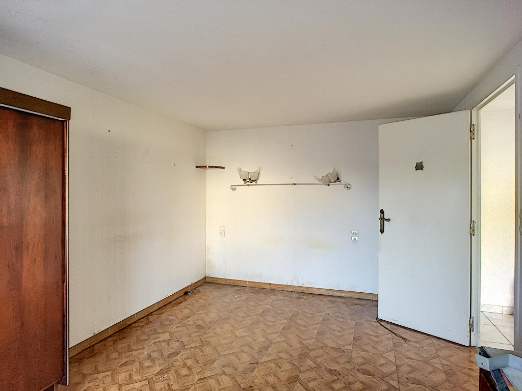 A vendre Maison COMMERCY 127.500 5 piéces