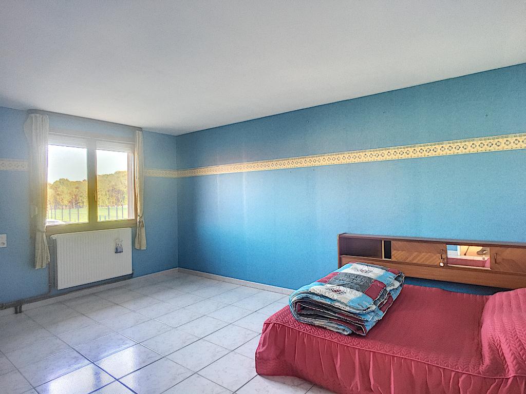 A vendre Maison COMMERCY 150m² 127.500 5 piéces