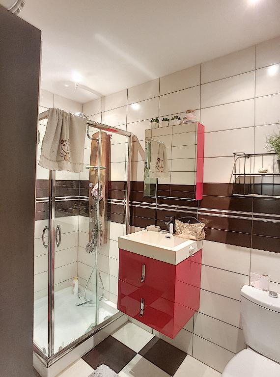 A vendre Maison LIGNY EN BARROIS 90m² 112.000 3 piéces