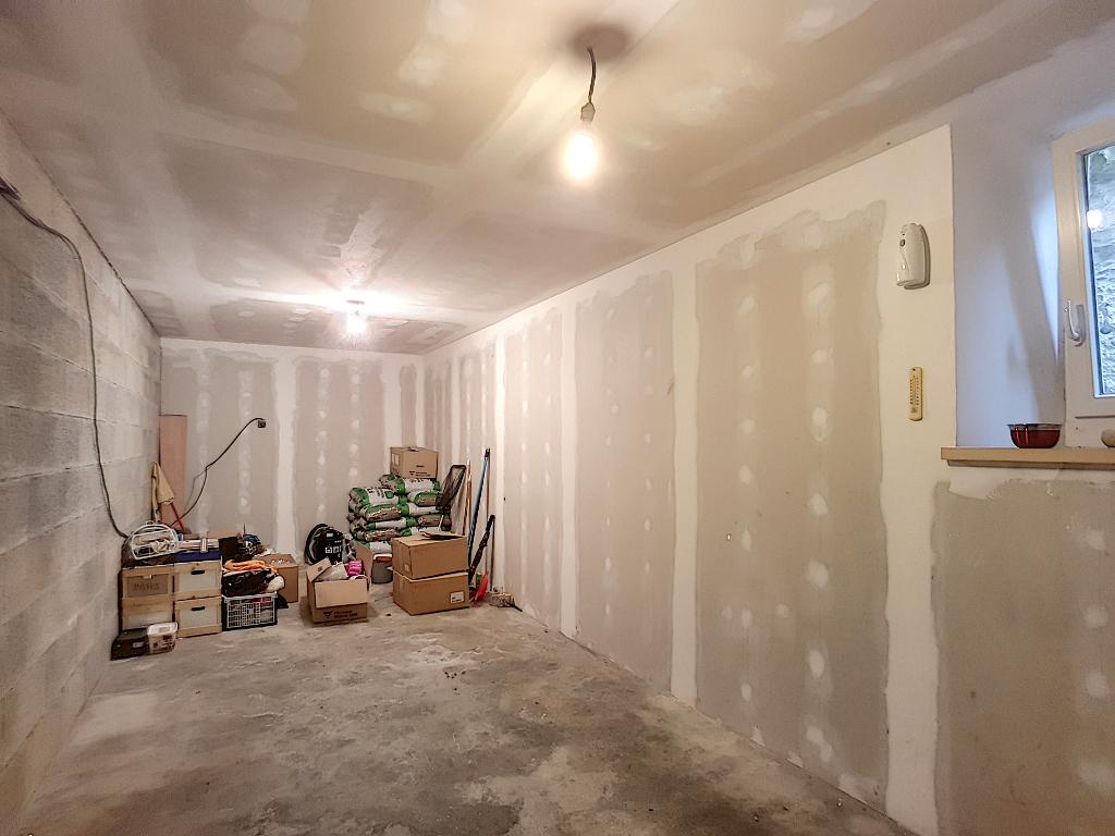 A vendre Maison LIGNY EN BARROIS 90m² 108.000