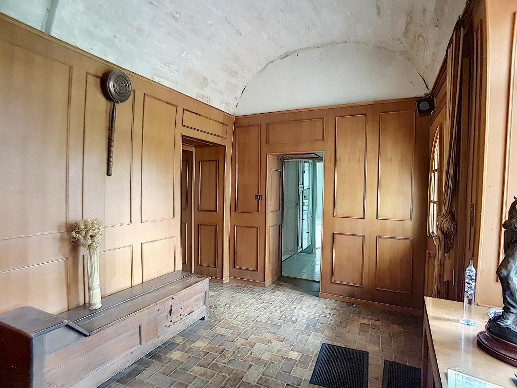 A vendre Maison BAR LE DUC 349.000
