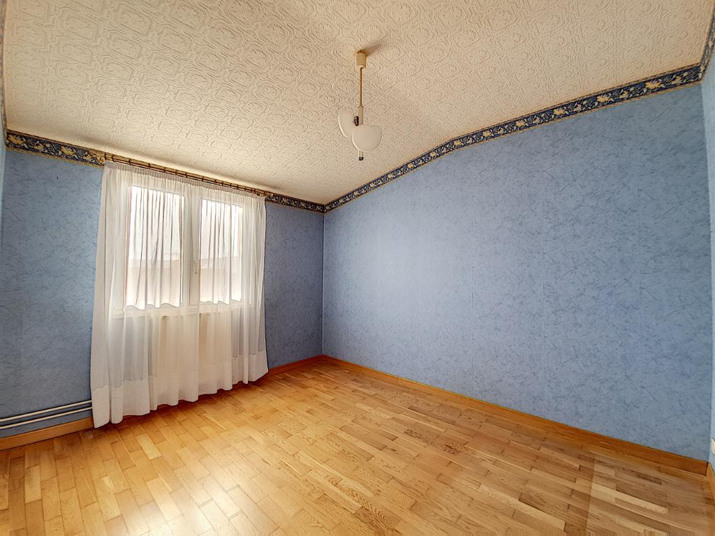A vendre Maison TRONVILLE EN BARROIS 118.000