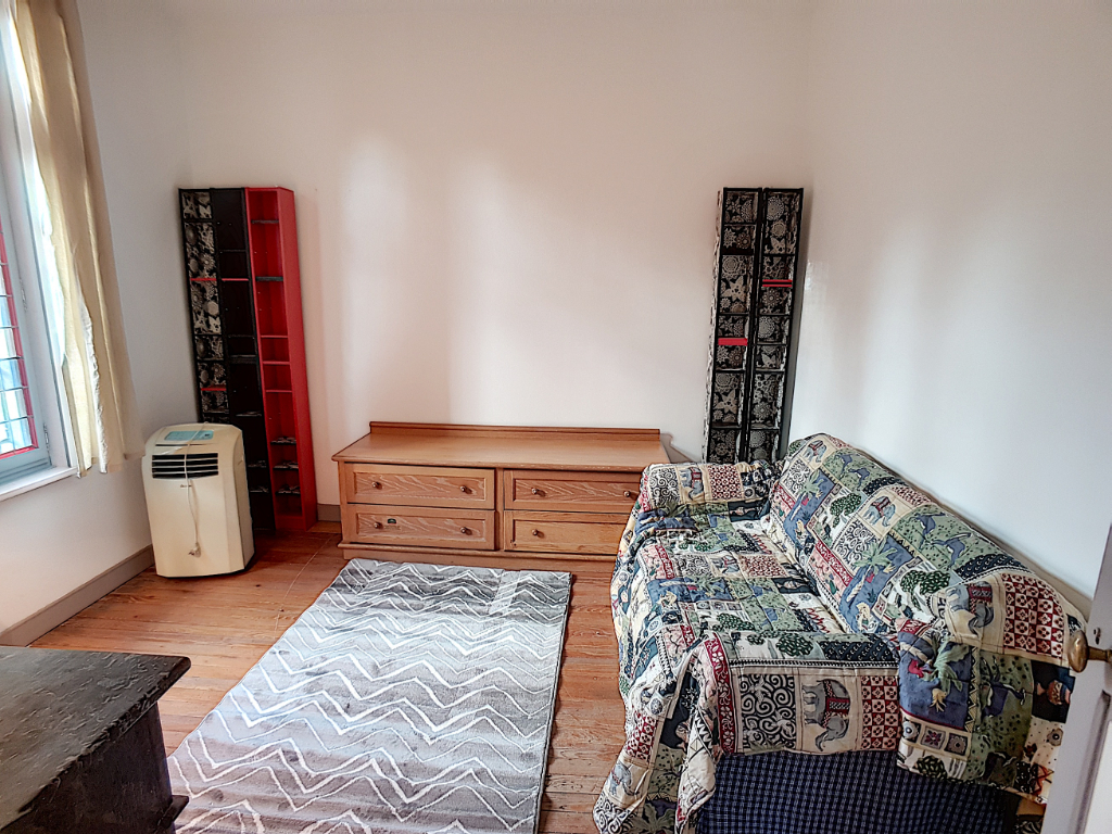 A louer Maison NETTANCOURT 350