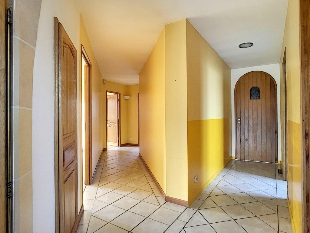 A vendre Maison COMMERCY 130m² 5 piéces