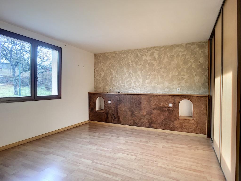 A vendre Maison COMMERCY 130m²