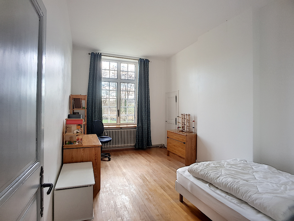 A vendre Maison BAR LE DUC 350.000