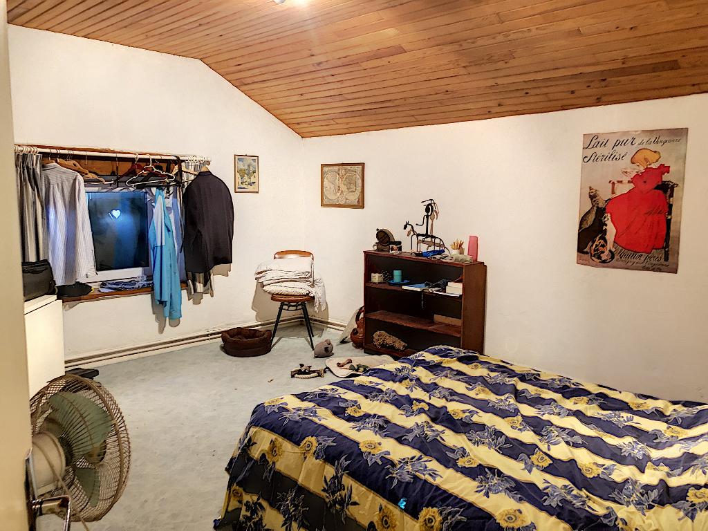 A vendre Maison FLIREY 250m² 195.000 8 piéces