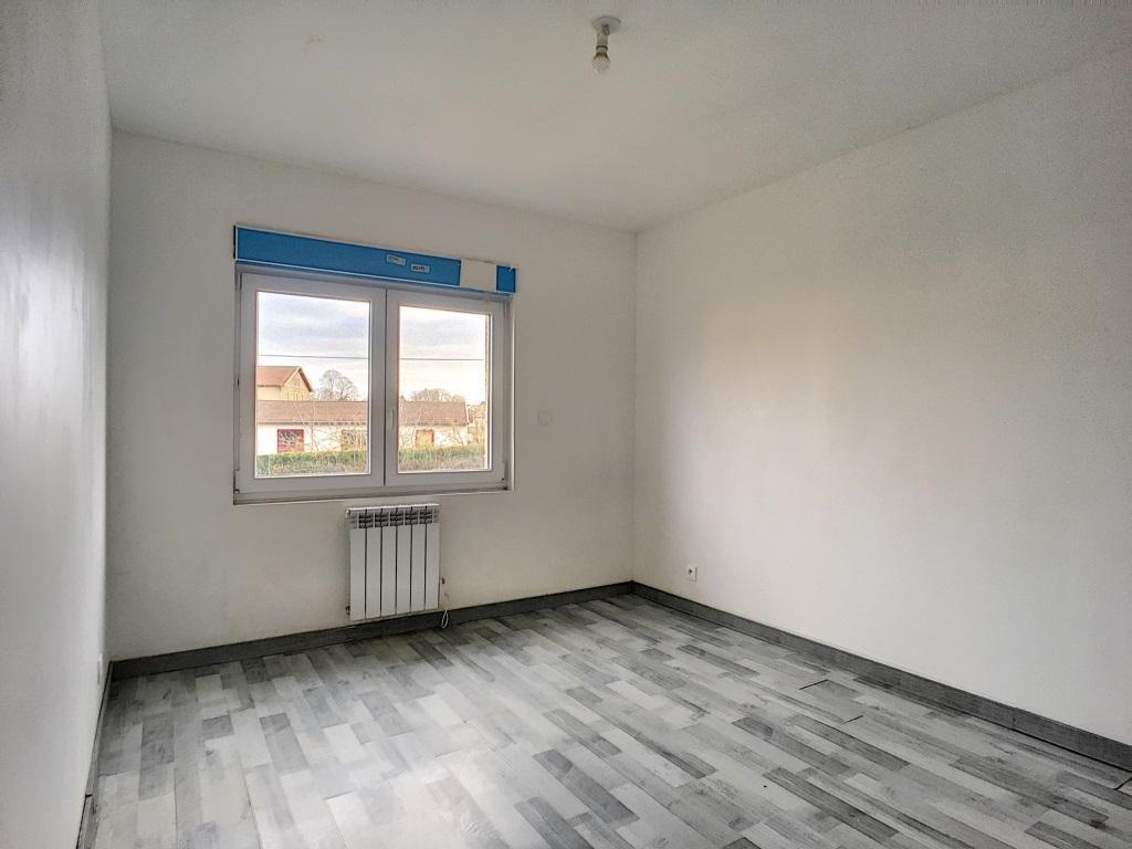 A vendre Immeuble COMMERCY 144m² 106.500