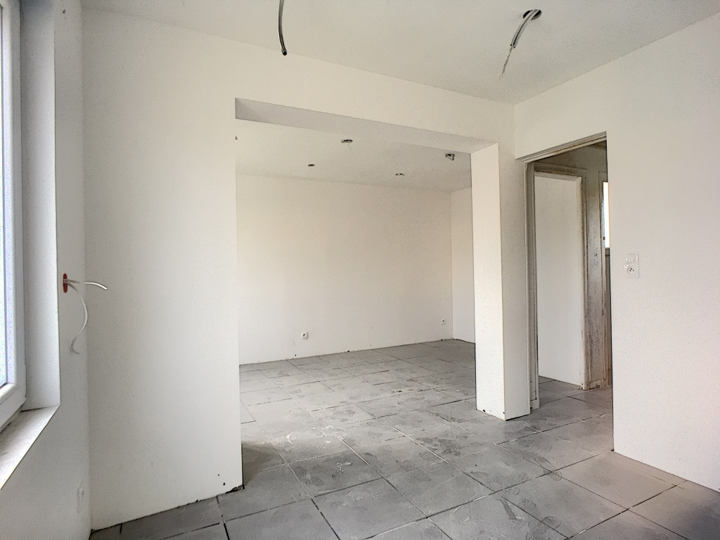 A vendre Immeuble COMMERCY 144m² 99.000 8 piéces