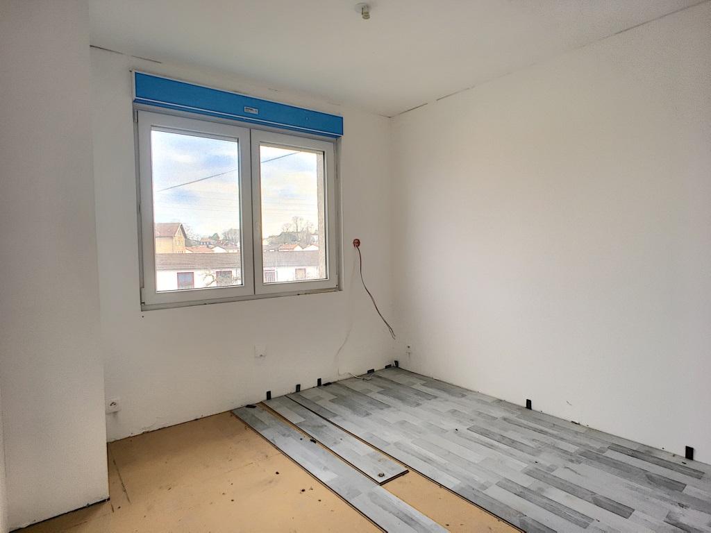 A vendre Immeuble COMMERCY 144m² 8 piéces